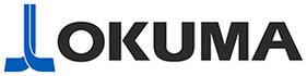 Unternehmens-Logo von OKUMA Europe GmbH