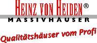Unternehmens-Logo von Heinz von Heiden GmbH