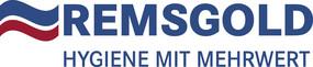 Unternehmens-Logo von Remsgold-Chemie GmbH & Co.