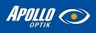 Unternehmens-Logo von Apollo-Optik Holding GmbH & Co. KG