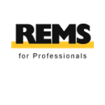 Unternehmens-Logo von REMS GmbH & Co KG