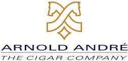 Unternehmens-Logo von Arnold André GmbH & Co. KG