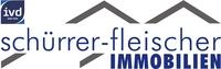 Unternehmens-Logo von Schürrer & Fleischer Immobilien GmbH & Co. KG