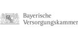 Unternehmens-Logo von Bayerische Versorgungskammer