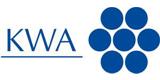Unternehmens-Logo von KWA Stift im Hohenzollernpark