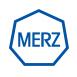 Unternehmens-Logo von Merz Pharma GmbH & Co. KGaA