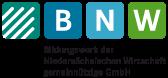 Unternehmens-Logo von BNW - Bildungswerk der Niedersächsischen Wirtschaft gemeinnützige GmbH