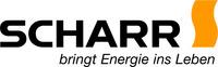 Unternehmens-Logo von Friedrich Scharr Kg - Scharr-Gruppe