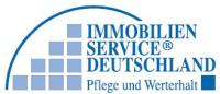 Unternehmens-Logo von Immobilien Service Deutschland