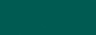 Unternehmens-Logo von Nögel Montagetechnik GmbH