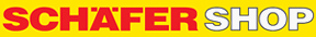 Unternehmens-Logo von SSI Schäfer Shop GmbH