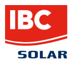 Unternehmens-Logo von IBC Solar AG