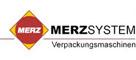 Unternehmens-Logo von Merz-Verpackungsmaschinen